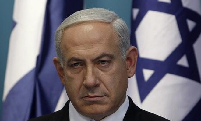 İsrailden 2 ülkeye tehdit