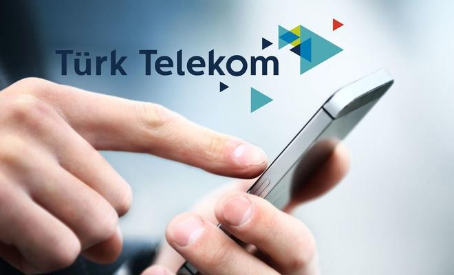 Türk Telekom'dan en büyük 500 şirkete teknoloji desteği