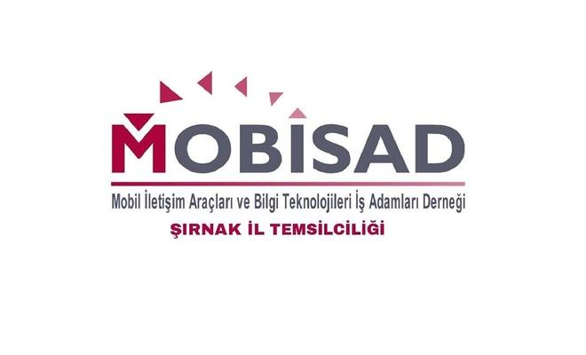 MOBİSAD'dan küçük esnafa destek çağrısı