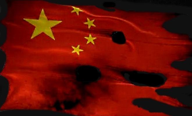 Çin'in yeni zulmü: Endonezya'dan evlilik vaadiyle kadın ticareti