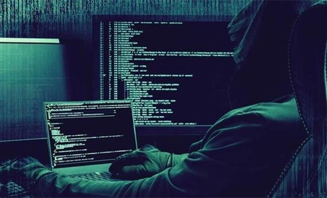 Siber saldırganların hedefi artık finans sektörü...