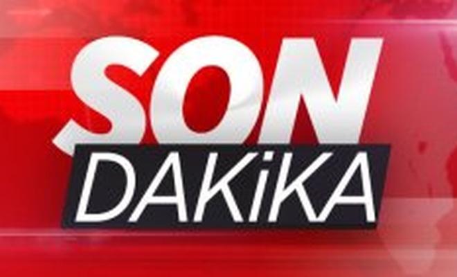 Miçotakis: Türkiye'den somut adım gördüğümüzde görüşmelere başlamaya hazırız