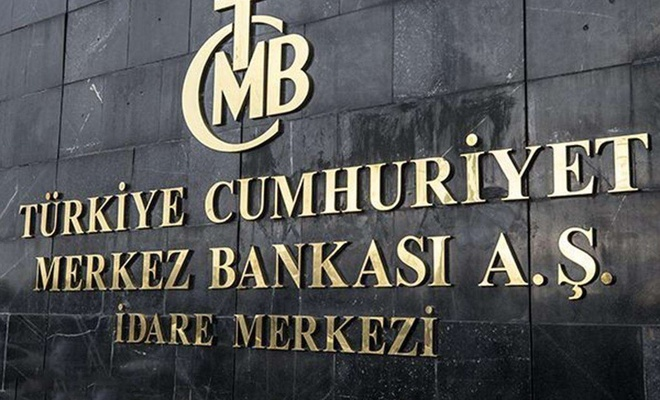 Turkey's Central Bank Monetary Policy Committee to convene today