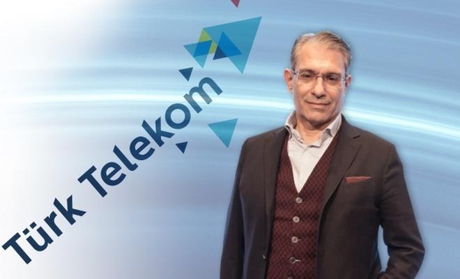 Türk Telekom`un abone sayısında rekor büyüme