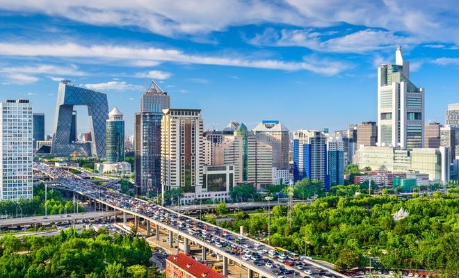 Dünyada en çok milyarderin yaşadığı şehir