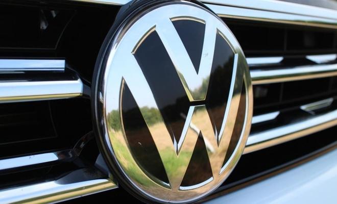 Volkswagen'den müşterilerine tazminat ödemesi isteniyor