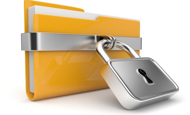 Veri güvenliği için öğrencilere 7 tavsiye