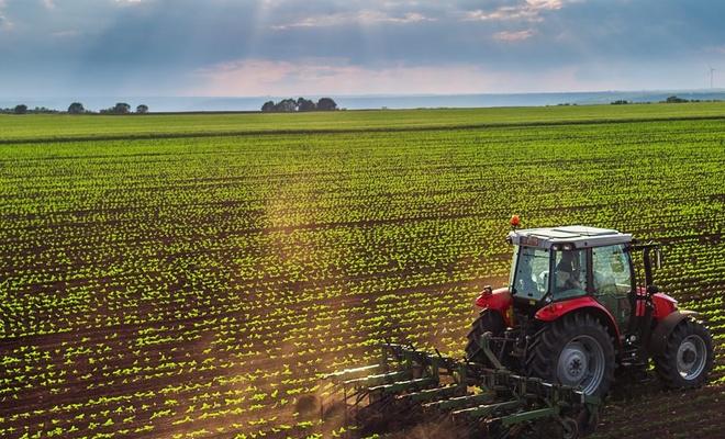 200 milyon metrekare arazi çiftçilere kiraya verilecek
