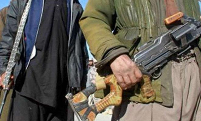 2 bin Taliban mensubunu bırakmaya hazırlanıyorlar