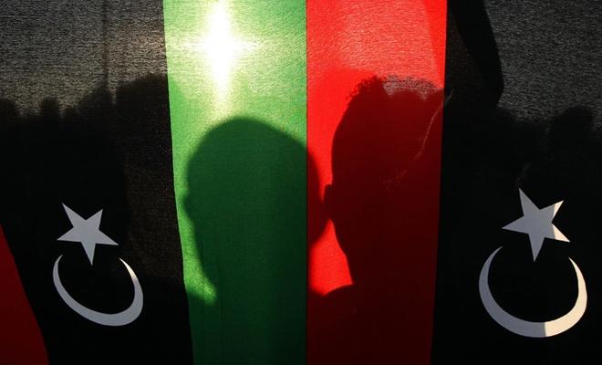 Fas'taki Libya Diyalog Toplantısı yeniden başlayacak
