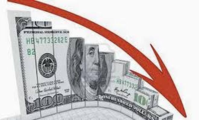Dolar'da değer kaybı sürecek mi?