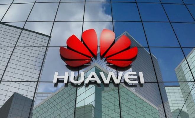 ABD, İngiltere'yi Huawei konusunda uyardı