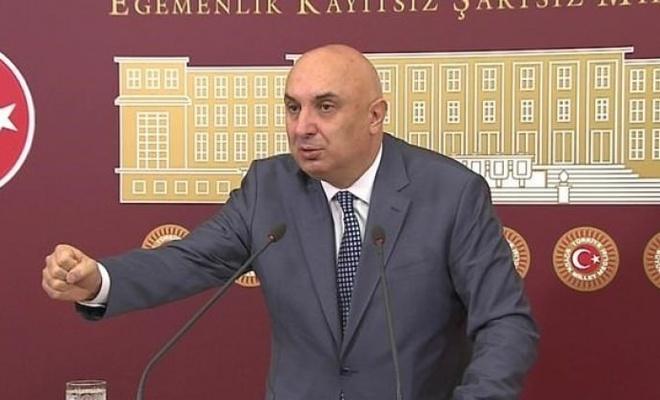 Engin Özkoç'a kötü haber! Erdoğanın avukatı açıkladı