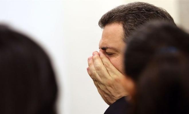 Lübnanlı milletvekili, meğer Suud casusuymuş