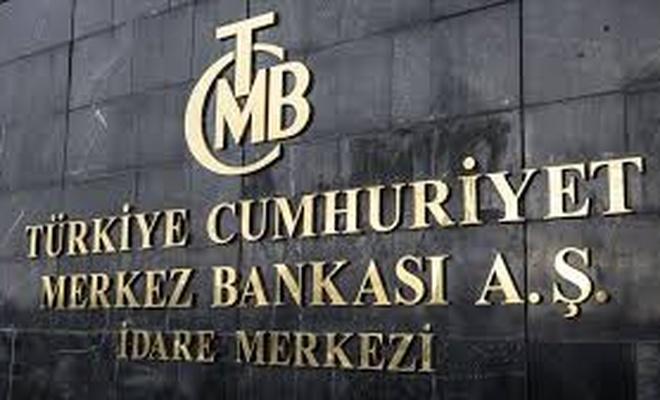 Merkez Bankasından yeni tedbir paketi