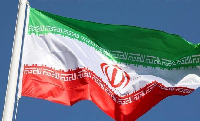 İran Kovid-19 aşısı alabilecek!
