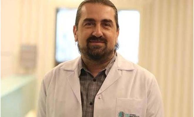 MS hastaları doktor kontrollerini ihmal etmemeli