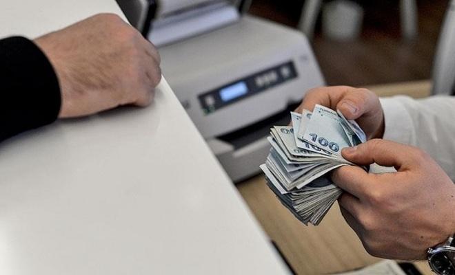 HAK-İŞ ile hükümet anlaştı: Kamu işçisinin maaş zammı belli oldu!