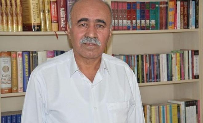"""""""İslami İlimler Fakültesine muazzam bir talep var"""""""