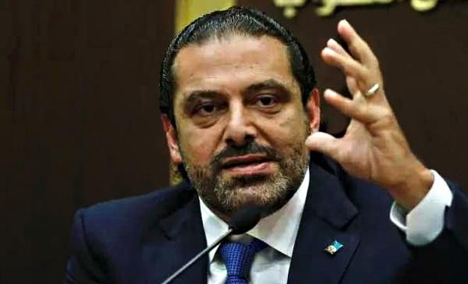 Hariri'den Körfez Ülkelerine Uyarı