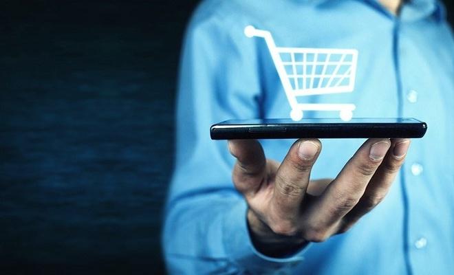 Hızlı büyümenin yolu e-ticaretten geçiyor