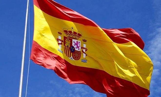 İspanya'daki bomba ihbarı