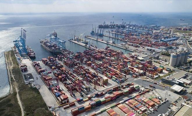 'Yılın kalanı ihracatçı için olumlu geçecek'