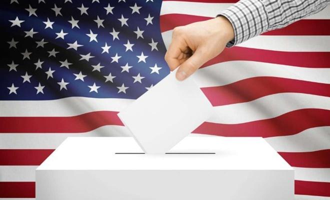 ABD'de seçime ilişkin yolsuzluk iddiaları soruşturulacak