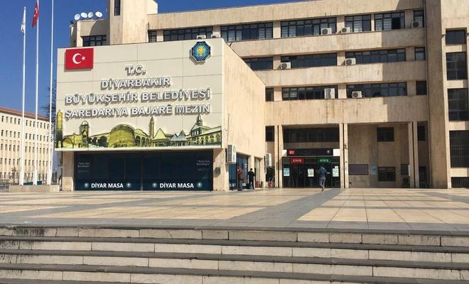 """TESK: """"Diyarbakır Belediyesi'nden örnek davranış"""""""