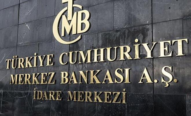 Kredi kartından alınan komisyona sınırlama getirildi