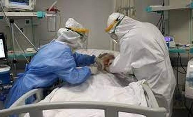 20 Nisan koronavirüs tablosu paylaşıldı! Vefat sayısı korkuttu!