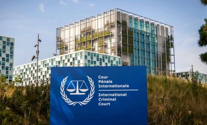 UCM işgal altındaki Filistin topraklarında işlenen suçlara yönelik soruşturma başlattı
