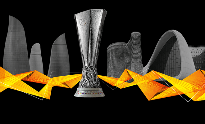 Avrupa Ligi'nde haftanın 11'i belli oldu