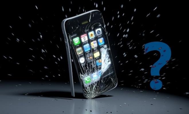 Kırık ekranlı telefondan bilgilerinizi nasıl kurtarabilirsiniz?