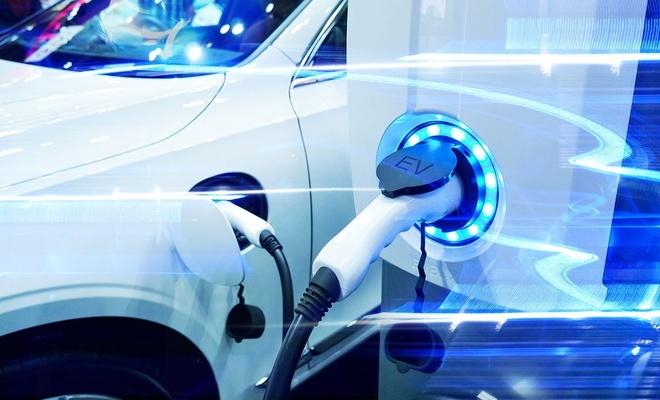 Çin'deki otomotiv pazarının dörtte biri elektrikli olacak