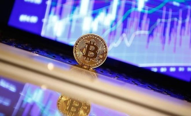 """ABD Hazine Bakanı Yellen'dan """"Bitcoin"""" uyarısı"""