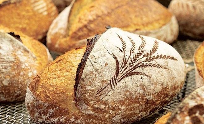 Lezzetli ev ekmeği nasıl yapılır?