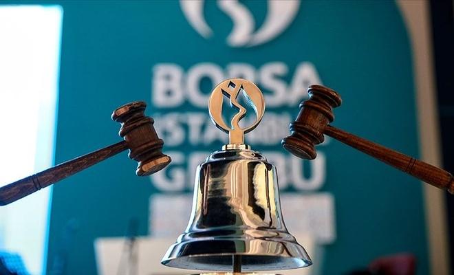 Borsa İstanbul'dan yabancı kurumlara kritik hamle!
