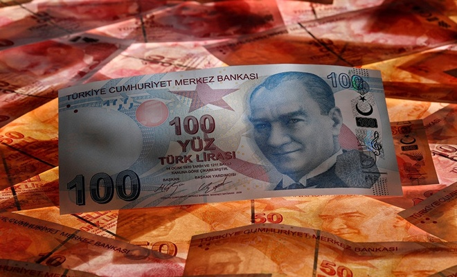 Bloomberg: Varlık Fonu uluslararası piyasalardan borçlanmayı planlıyor