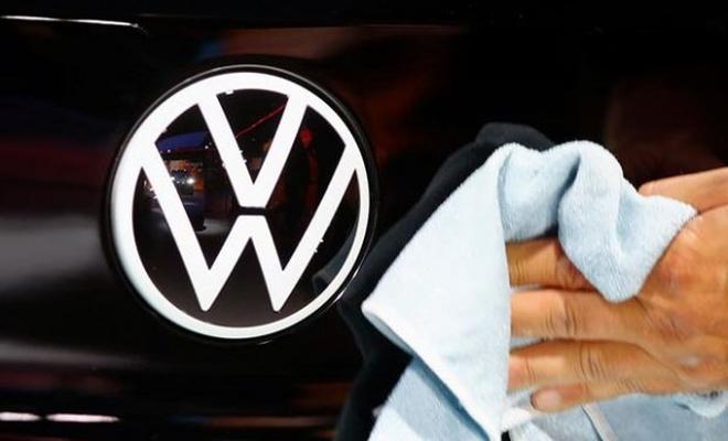 Volkswagen'in Manisa'ya kuracağı fabrika yine ertelendi