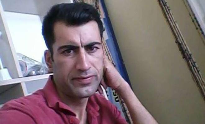 Diyarbakır'da briket atölyesinde yaşanan kazada bir işçi vefat etti