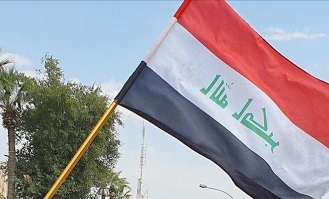 Irak yargısından normalleşmeye tokat gibi ceza