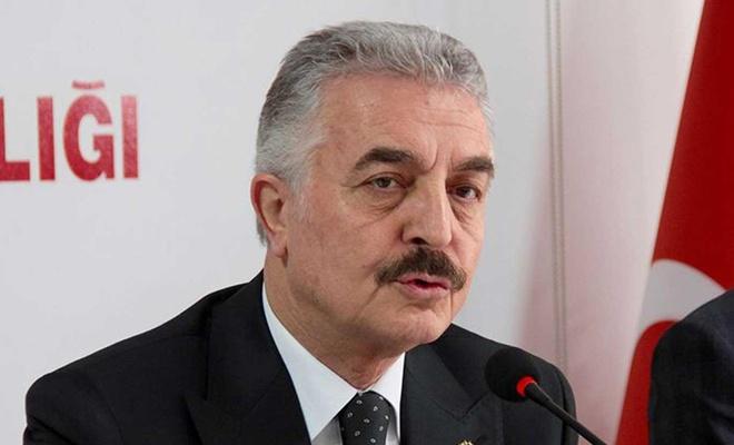 MHP, Kürtlerin İslam'ı daha önce seçmesini kabullenemedi