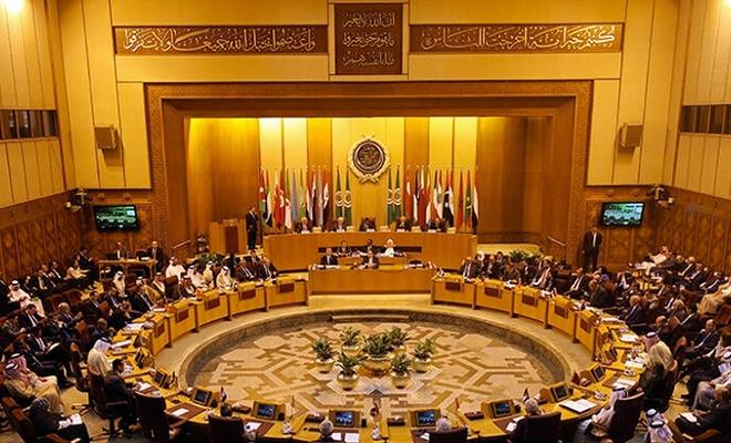 Arap Birliğinden Libya açıklaması