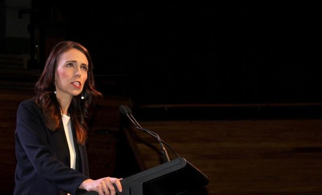 Yeni Zelanda'da 1 vaka, 7 günlük karantina ilan ettirdi