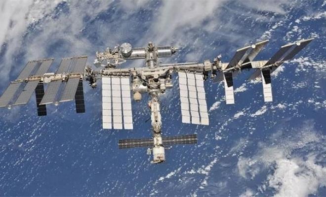 Uluslararası Uzay İstasyonu özel şirketlere açılıyor