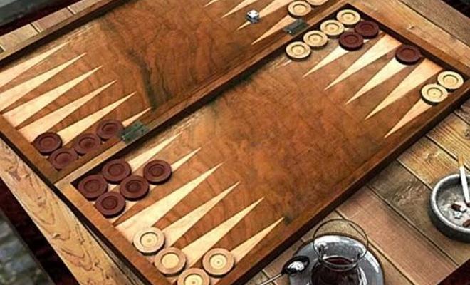 Satranç, Okey vs. oyunların hükmü