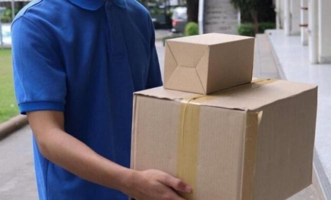 Ticaret Bakanlığı: Ayıplı ürün, geldiği yere dönmeli