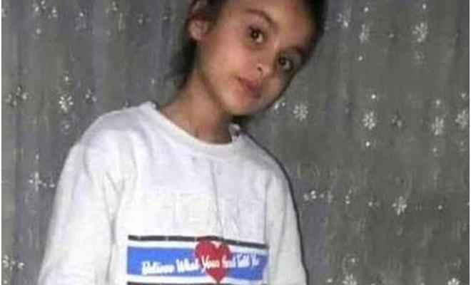 Gaziantep'te babası tarafından darp edildiği iddia edilen kız çocuğu öldü