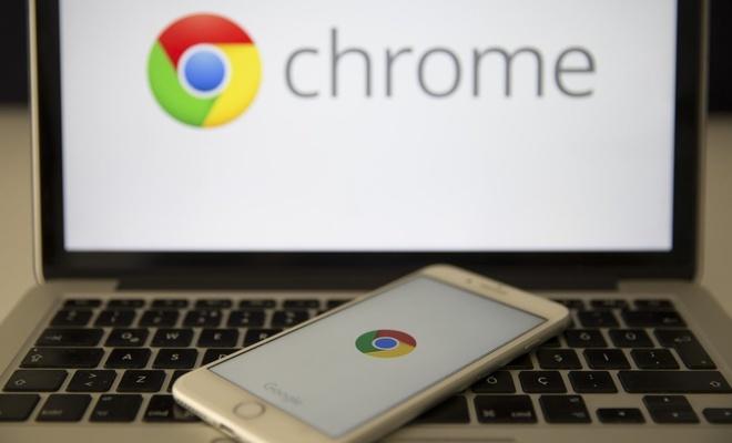 Chrome tarayıcısına yeni özellik geliyor